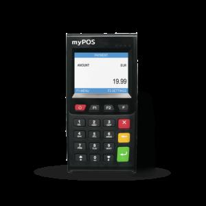 myPOS-Go-front