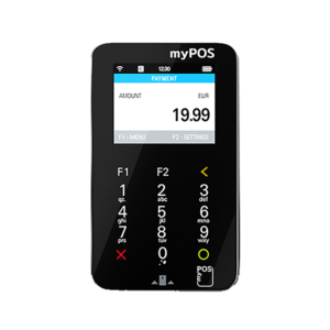 myPOS-Mini-Black