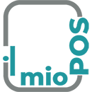 Il Mio POS Logo