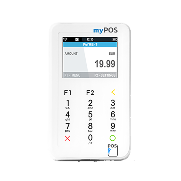myPOS-Mini-Bianco